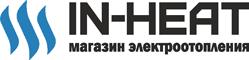 Магазин электроотопления в Киеве