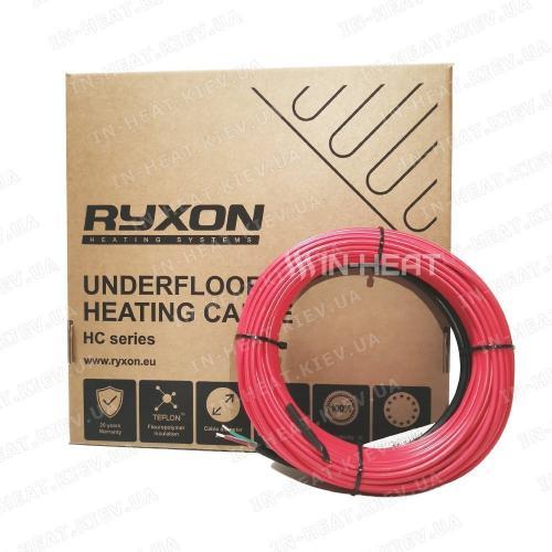 нагревательный кабель впод плитку Риксон хит 2020 года